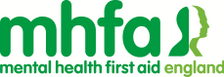 MHFA Mental Health First Aid