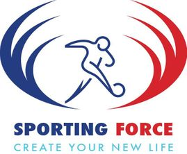 Sporting Force www.sportingforce.org